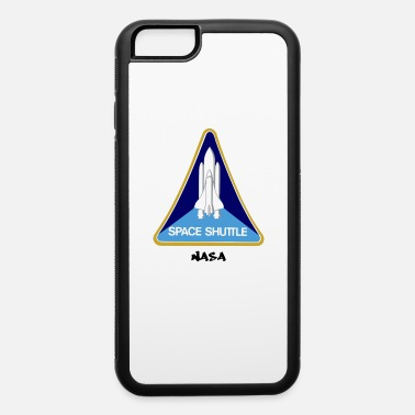 Nasa NASA - iPhone 6 Case