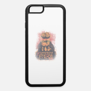 Breane EVERYTHING YOU KNOW IS FA - iPhone 6 Case