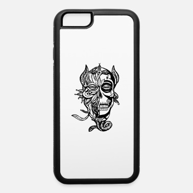 Caterina Leaf Caterina - iPhone 6 Case