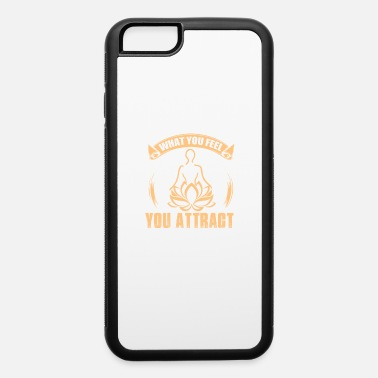 Fall fitness 9 - iPhone 6 Case