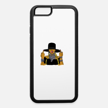 Beyonce Beyonce (formation) - iPhone 6 Case
