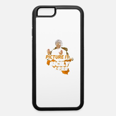 Picture Picture It - iPhone 6 Case