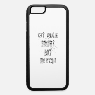Statement 1STRUL 1 - iPhone 6 Case