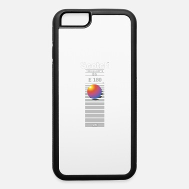 Record Champion Re-record - iPhone 6 Case