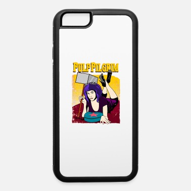 Pilgrim Pulp Pilgrim - iPhone 6 Case