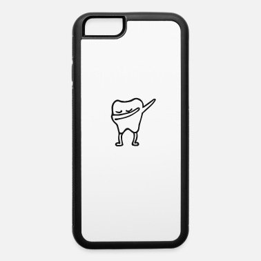 Tooth tooth - iPhone 6 Case