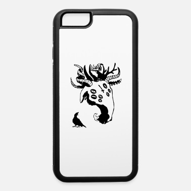 Beast beast - iPhone 6 Case