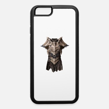 Armor armor - iPhone 6 Case