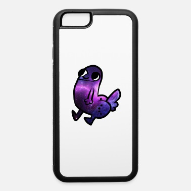 Universe universe - iPhone 6 Case