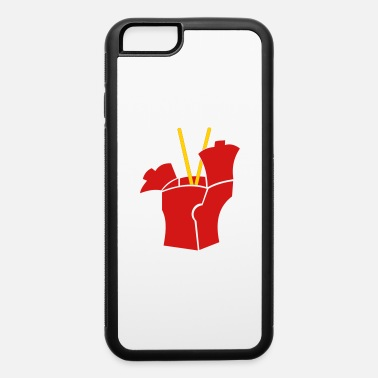 Take-away Chinese take away (2c) - iPhone 6 Case