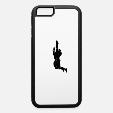 Wide Receiver Wide Receiver - iPhone 6 Case