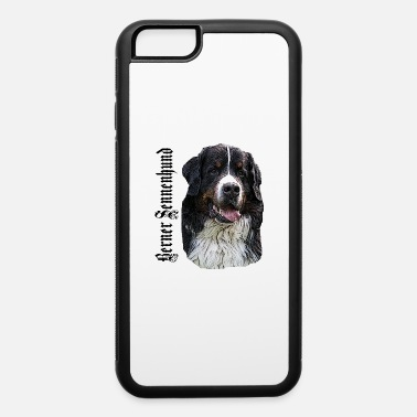 Dog,dog head,dog face,dog breed,doge,dog lover,dog - iPhone 6 Case