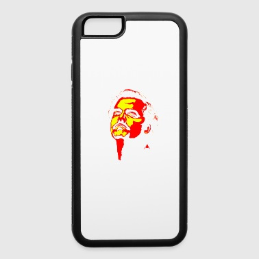 Good Narcos - iPhone 6/6s Rubber Case