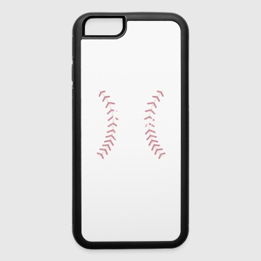pitch please - iPhone 6/6s Rubber Case