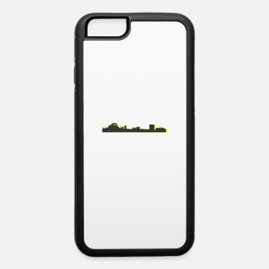 Athens Athens Greece - iPhone 6 Case