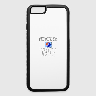 The Forbidden Fruit - Memes - Total Basics - iPhone 6/6s Rubber Case