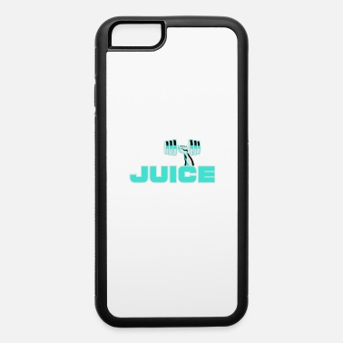 Juice Juice gift tee shirt - iPhone 6 Case