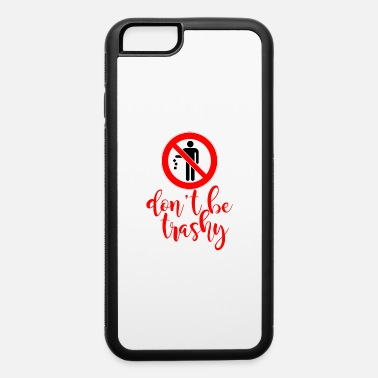 Tasty Tasty - iPhone 6 Case