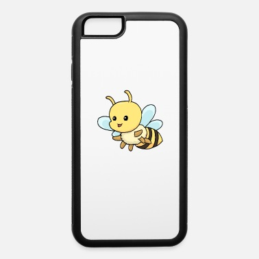 Ant Little Bee - iPhone 6 Case