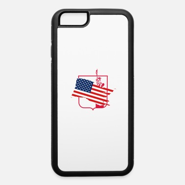 Production Year Independenceday - iPhone 6 Case