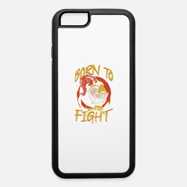 Prince knight warrior castle prince princess gift - iPhone 6 Case