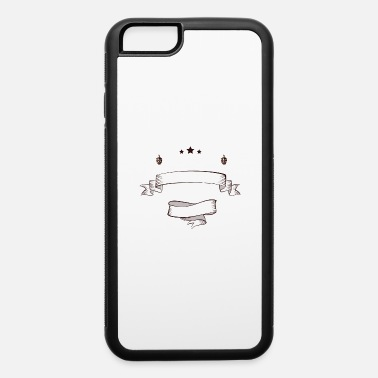 Birthday Party You can t drink all Day If you start in the Mornin - iPhone 6 Case