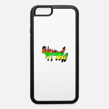 Euphoria - iPhone 6 Case