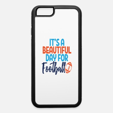 Designs Beautiful Day - iPhone 6 Case