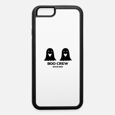 spirit - iPhone 6 Case