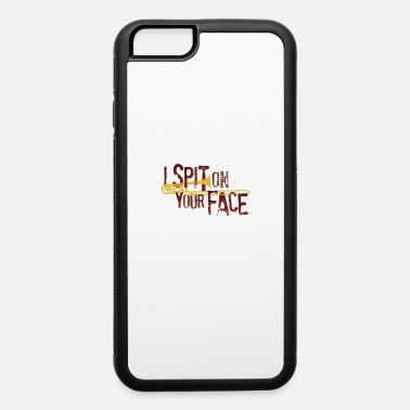 Brass Band Trombone Funny Quote Trombonist Gift Marching Band - iPhone 6 Case