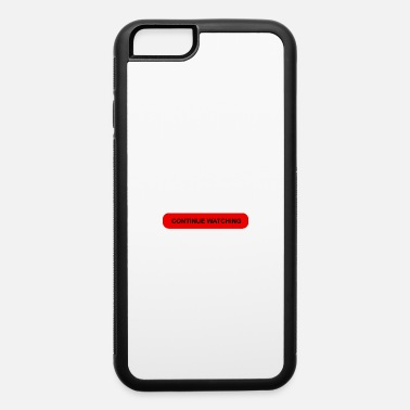 The Office The Office - iPhone 6 Case