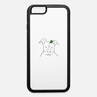 Possibility LuckyPitbull - iPhone 6 Case