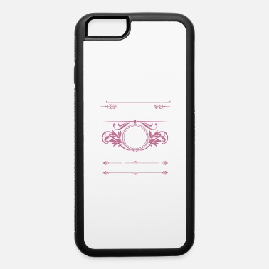 Police Officer Police Officer police officer - iPhone 6 Case