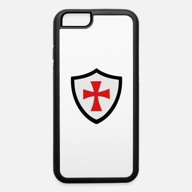 Shield shield - iPhone 6 Case