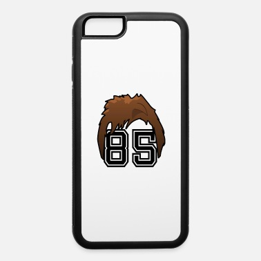since 1985 - iPhone 6 Case