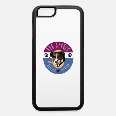 Dog Sports Dog Sports - iPhone 6 Case