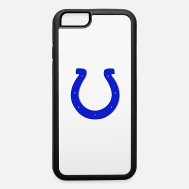 Colt Colts - iPhone 6 Case