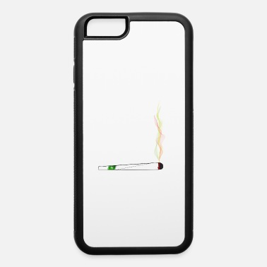 Joint Joint - iPhone 6 Case