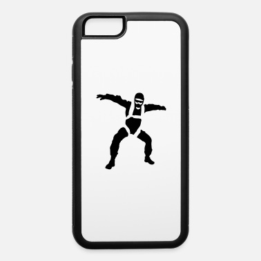 Freestyle freestyle - iPhone 6 Case