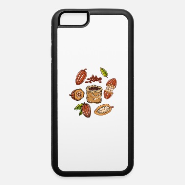 Cocoa Cocoa - iPhone 6 Case