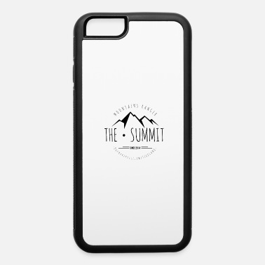 Summit The Summit - iPhone 6 Case