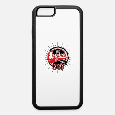 68 original 68_2c455.AI - iPhone 6 Case