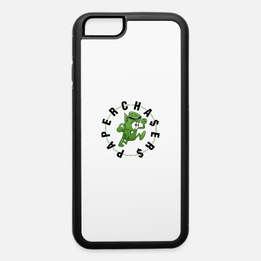 G8 Paper Chasers - iPhone 6 Case