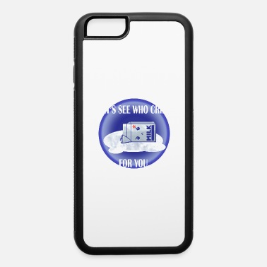 Sour Sour Milk - iPhone 6 Case