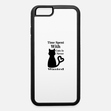 Domestic domestic animal - iPhone 6 Case
