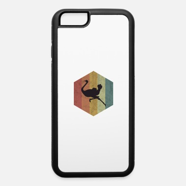 Ostrich Ostrich - iPhone 6 Case