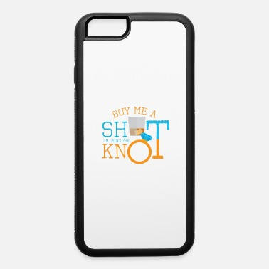 Engagement Engagement - iPhone 6 Case
