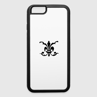 Tribal - iPhone 6/6s Rubber Case