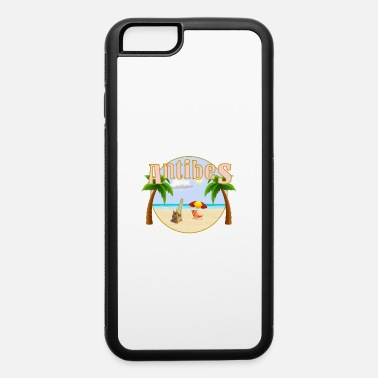 Antibes - iPhone 6 Case