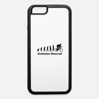 Driving Drive - iPhone 6 Case